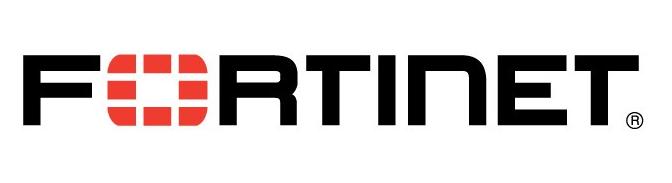 Logo Fortinet